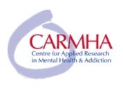 CARMHA