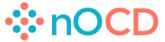 nOCD app logo