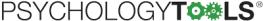 Psychology Tools logo