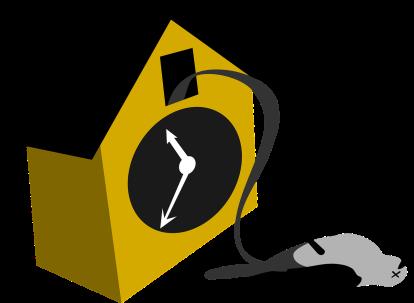 cuckoo_clock