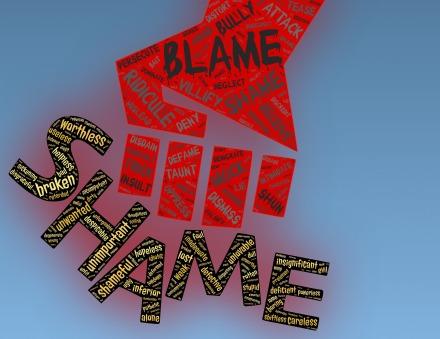 shame_graphic