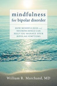 MindfulnessForBipolar