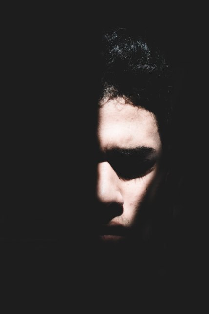 shadow_face