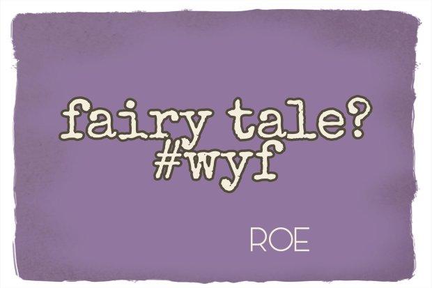 wyf_fairy_tales