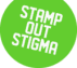 stamp out stigma logo