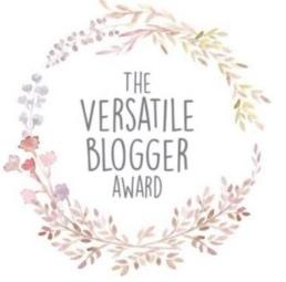 versatileblogger3