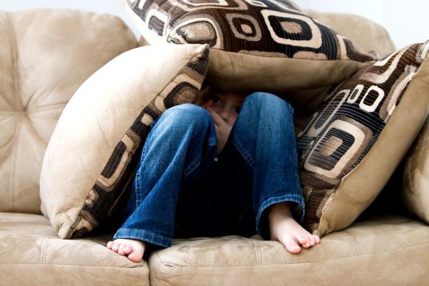 hiding-cushions