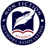 Non Fiction Authors Association