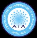 AIA affiliate