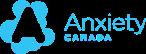 Anxiety Canada logo