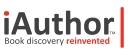 iAuthor logo