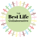 Best Life Collaborative logo